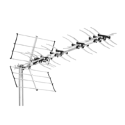 Triax Unix 52 UHF -antenni