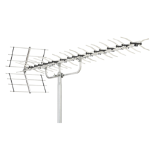Triax Unix 100 UHF -antenni